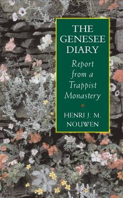 The Genesee Diary (Paperback)