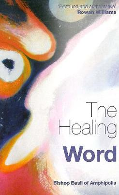 The Healing Word (Paperback)