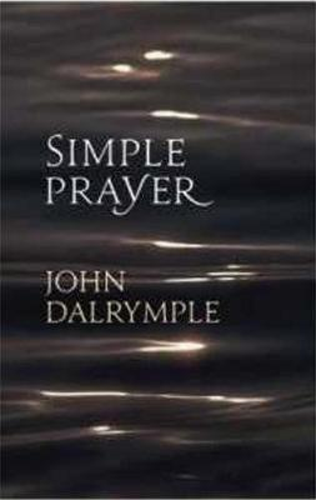 Simple Prayer (Paperback)