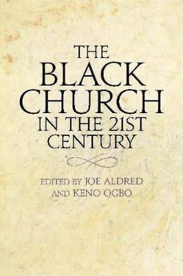 The Black Church in the 21st Century (Paperback)