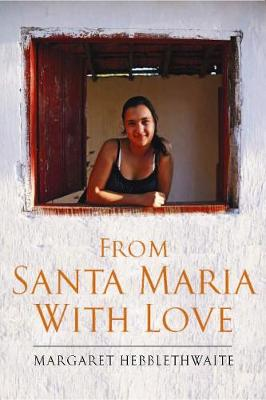 From Santa Maria with Love (Paperback)