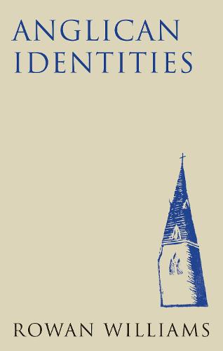 Anglican Identities (new edition) (Paperback)