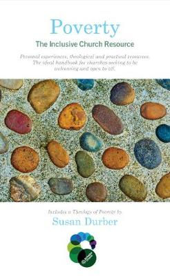 Poverty: The Inclusive Church Resource - Inclusive Church Resources (Paperback)