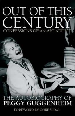 Out of This Century (Paperback)