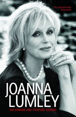 Joanna Lumley (Paperback)