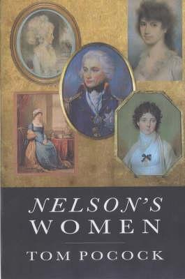 Nelson's Women (Paperback)