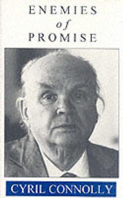 Enemies of Promise (Paperback)