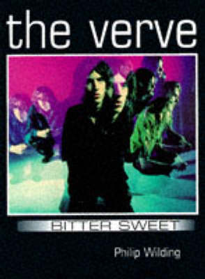 """The """"Verve"""": Bittersweet (Paperback)"""
