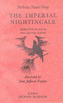 Imperial Nightingale (Paperback)