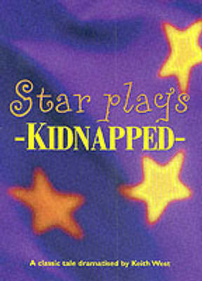 Kidnapped - Star Plays (Paperback)