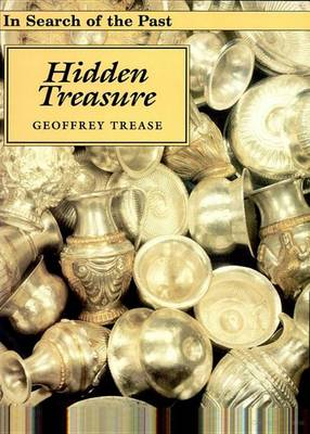 Hidden Treasure - In Search of the Past S. (Paperback)