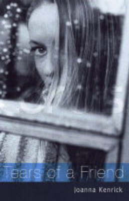 Tears of a Friend - Shades (Paperback)