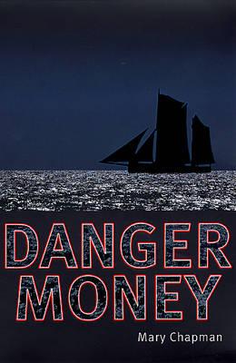 Danger Money - Shades (Paperback)