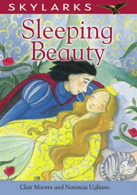 Sleeping Beauty - Skylarks (Paperback)