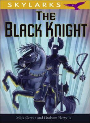 The Black Knight - Skylarks (Paperback)