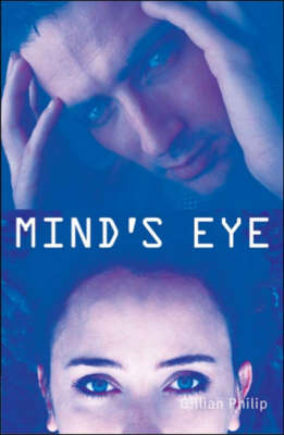 Mind's Eye - Shades (Paperback)