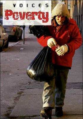 Poverty - Voices (Hardback)