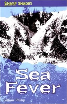 Sea Fever - Sharp Shades (Paperback)