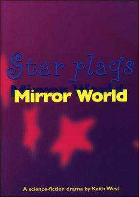 Mirror World - Star Plays (Paperback)