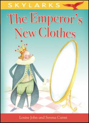 The Emperor's New Clothes - Skylarks (Paperback)