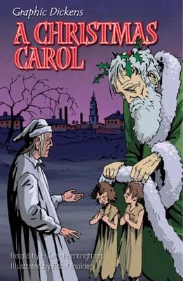 A Christmas Carol - Essential Classics (Paperback)