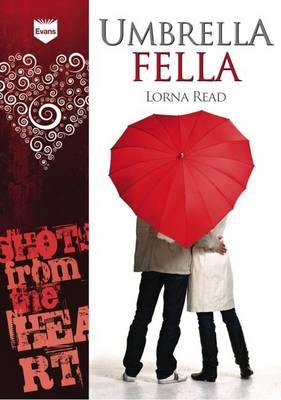 Umbrella Fella - Shots from the Heart (Paperback)