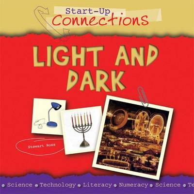 Light and Dark - Start-up Connections (Paperback)