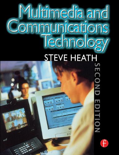 Multimedia and Communications Technology (Paperback)