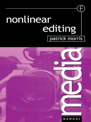 Nonlinear Editing (Paperback)