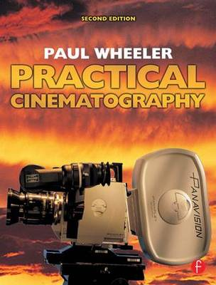 Practical Cinematography (Paperback)