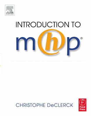 Media Home Platform (Paperback)
