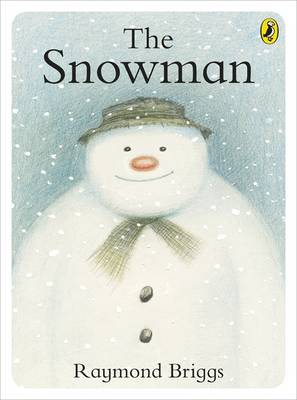 Children's Christmas Books | Suitable for Kids & Toddlers ...