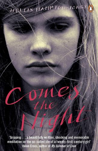 Comes the Night (Paperback)