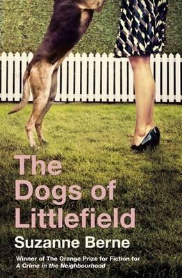 The Dogs of Littlefield (Hardback)