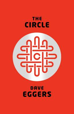 The Circle (Hardback)