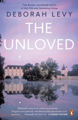The Unloved (Paperback)