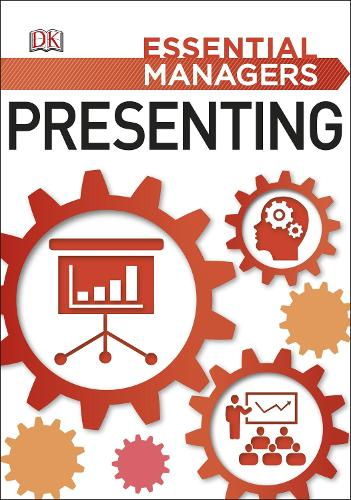 Presenting - Essential Managers (Paperback)