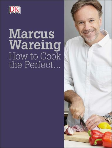How to Cook the Perfect... (Hardback)