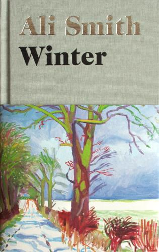 Winter - Seasonal (Hardback)
