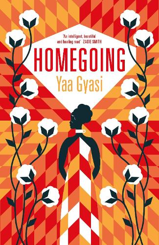 Homegoing (Hardback)