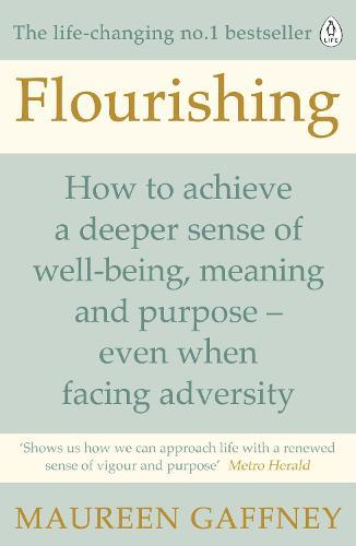 Flourishing (Paperback)