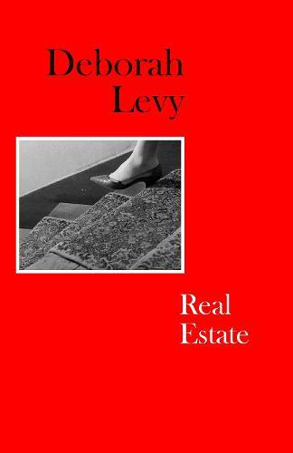 Real Estate (Hardback)