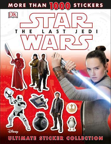 star wars visual dictionary episode viii star wars the last jedi