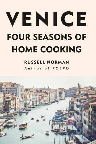 Russell Norman and Giorgio Locatelli in Conversation