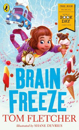 Why do brain freezes happen dating