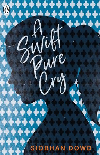 A Swift Pure Cry - The Originals (Paperback)
