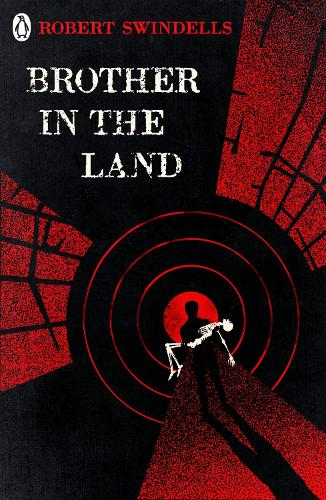 Brother in the Land (Paperback)