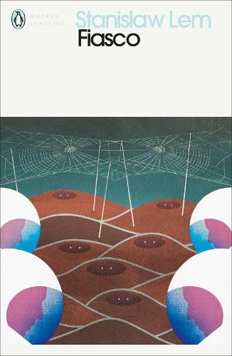 Fiasco - Penguin Modern Classics (Paperback)
