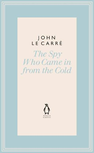 The Spy Who Came in from the Cold - The Penguin John le Carre Hardback Collection (Hardback)