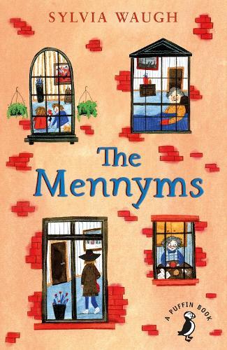 The Mennyms